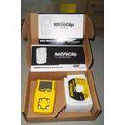 提供加拿大BW四合一气体检测仪北京四合一气体检测仪出售