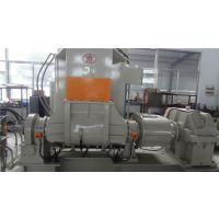 昆山密炼机厂家供应上海|昆山|杭州|武汉|苏州|南京地区75升优质密炼机|捏炼机