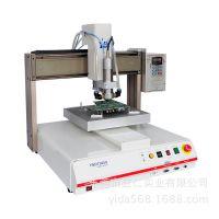 自动曲线分切板机/水口打磨机/油漆涂漆机/全自动硅胶喷射胶机
