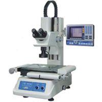 总代理万濠工具显微镜/VTM-2010单目显微镜/光学显微镜