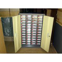 零件柜 75抽零件柜生产厂家-深圳斯博特