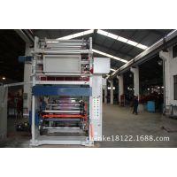 胜昌机械供应SCM YAB系列多种型号印刷机 免费保修一年 质量保证
