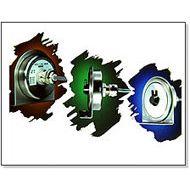 美国西特SETRA大气压力变送器/传感器Model276压力变送器