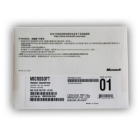 Windows 7 中文旗舰版 32位/64位 COEM微软代理商正版价格