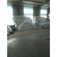 供应路基养护加筋透水土工布