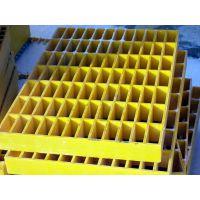 河北丛瑞玻璃钢格板,工作平台钢格栅,楼梯踏步钢格板,水沟盖板篦子