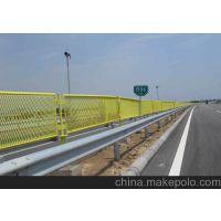 仁光专业供应热镀锌、浸塑高速公路防眩网