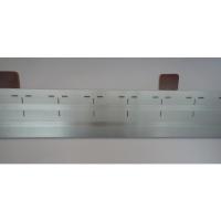常州平宇供应平宇牌焊接模板