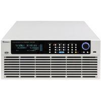 chroma 63204A-600-280可编程电子负载