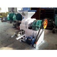 供应双泰重工|型煤压球机厂家|梁平县型煤压球机