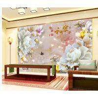 建宁县 濉城镇瓷砖背景墙厂家直销 艺术背景墙