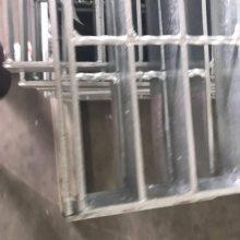玻璃钢格栅板,聚酯钢格栅板规格