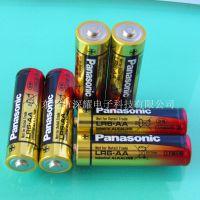进口 松下/Panasonic AA、LR6、5号碱性电池 环保电池