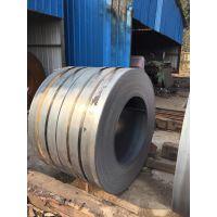 江苏09CuPCrNi-A钢板丨宝钢考登钢销售丨泰兴建筑立面耐候钢