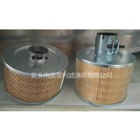 569000729高效过滤器滤芯伯格空压机配件空气滤芯