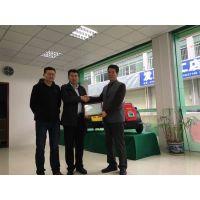 新疆胡码尔环保科技供应进口韩国蒸汽洗车机 蒸汽清洗机 品牌代理 招商加盟