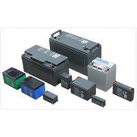 重庆废旧铅酸蓄电池100AH回收处理13883032606