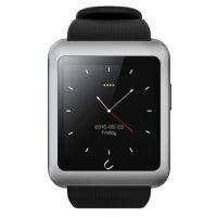 苹果TW64 LE 计步器 睡眠监测 来电提醒 智能手环