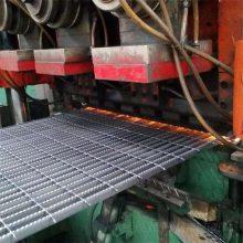安平县热镀锌钢格板|厂家直销|廉价耐用|常年有货|