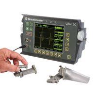 供应美国GE超声波探伤仪USN60