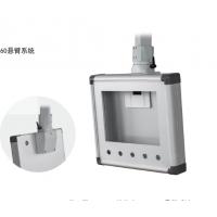 供应悬臂连接件系列 HY-44/60 滁州虎洋工业