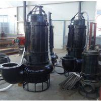 砂浆泵_尾矿泵_砂石泵_博联泵业ZNQ耐磨