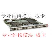 思科SPA-2X1GE维修,思科模块维修,电源模块维修,CISCO维修