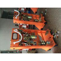KYN1-12户内手车式真空断路器