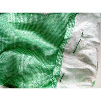 城市绿化专用护坡袋具有优异的物理及化学性能