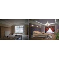 供应四维星家居家具效果图设计软件