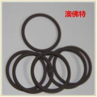 厂家直销耐高温、耐磨损、耐油全性能氟橡胶密封圈