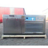 全自动快速冻融试验机,KSXDR-16混凝土快速冻融试验机