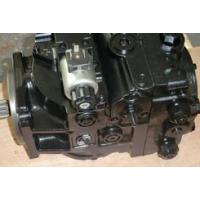萨奥90MO55液压泵耐用寿命长