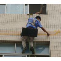 专业防锈补漏北滘简易厂房搭棚瓦面油漆工程承包