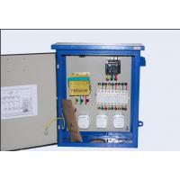 防爆配电箱适用范围|朝业供|防爆配电箱在哪些情况下适用