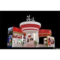 广州双威出品专业提供展位设计装修搭建各项服务