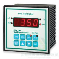 OD7635意大利匹磁溶氧仪 溶解氧控制仪