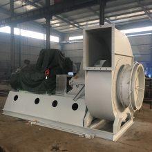 Y6-41锅炉引风机 玻璃机械专用高压风机 Y6-41风机厂家