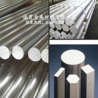 优质耐高温TC4钛合金促销