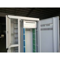深圳光纤分纤箱72芯,96芯,144芯价格,尺寸,厂家