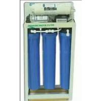 供应工厂、企业等大型净水器200G直饮水机