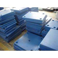 华宏自产自销超高分子量聚乙烯煤仓防粘衬板厂家板材级直售