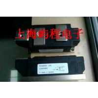 LD431650 美国原装 POWEREX 快递可控硅晶闸管 可直接拍下