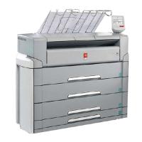 优易租(在线咨询)_复印机出租_租复印机多少钱