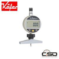 深度测量仪,德国进口深度测量仪