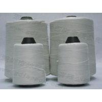 深圳缝包线型号规格