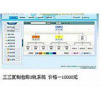 供应股票制度直销软件西安千度提供