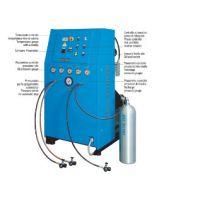 空气呼吸器充气泵 呼吸器充气泵