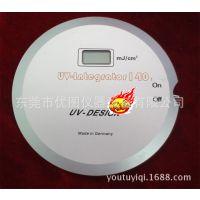 供应UV-Integrator 1401,能量计维修,校准,特价热销