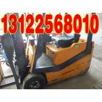上海二手电动叉车专卖 200余台电动叉车 堆高车任你选 包邮 包修